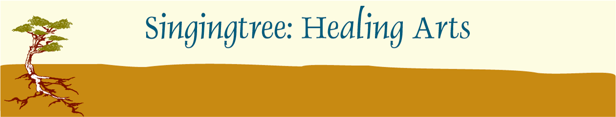 Singingtree: Healing Arts
